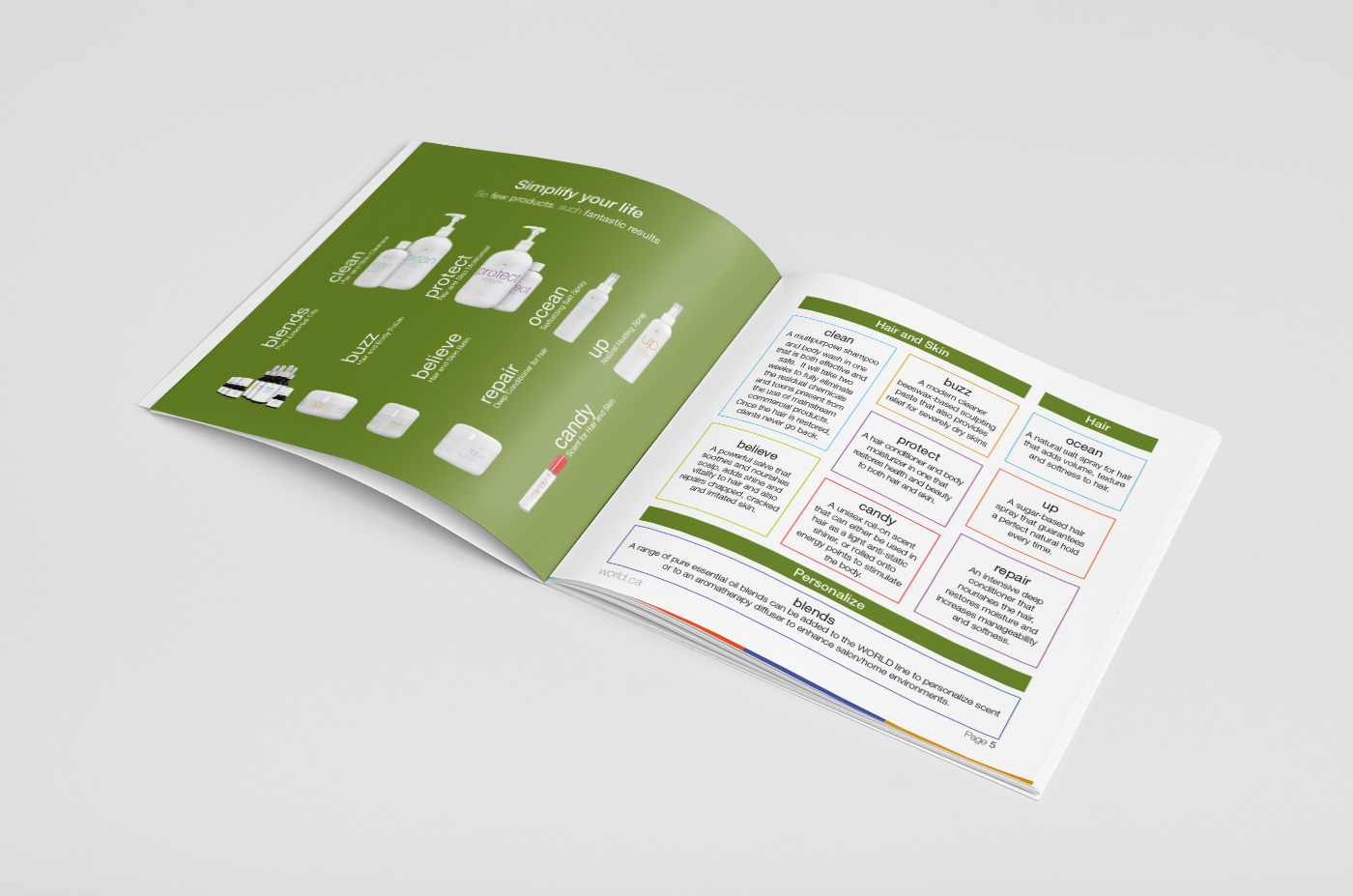 Product-Brochure-WORLD