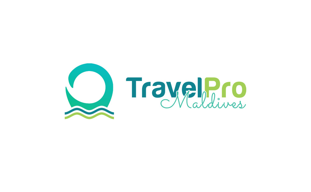 TravelPro-Logo