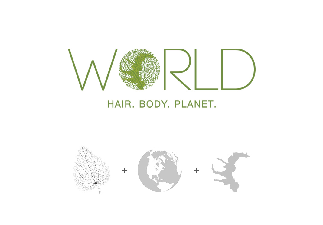 WORLD-logo